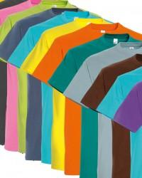 Μπλουζάκια - T-shirt