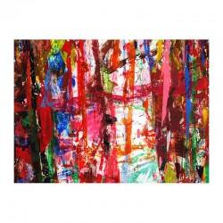Αφηρημένη τέχνη 2546001