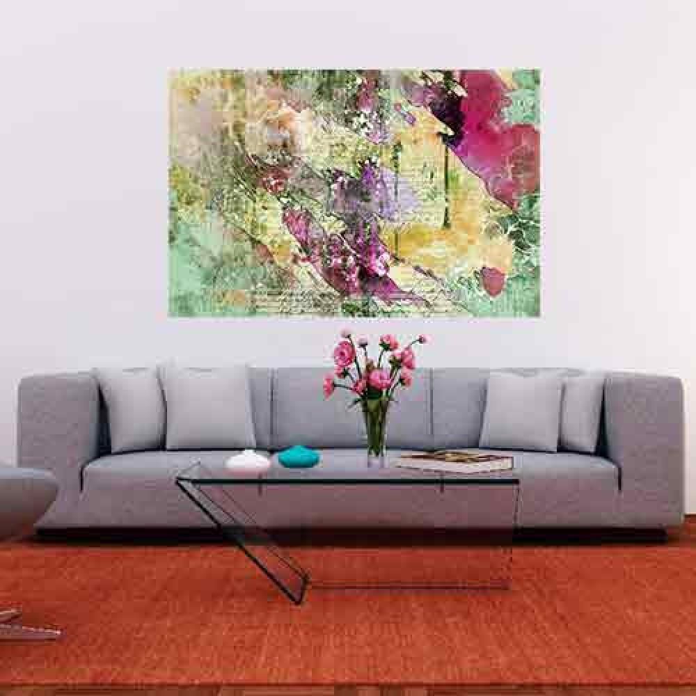 Αφηρημένη τέχνη Backround 2478897