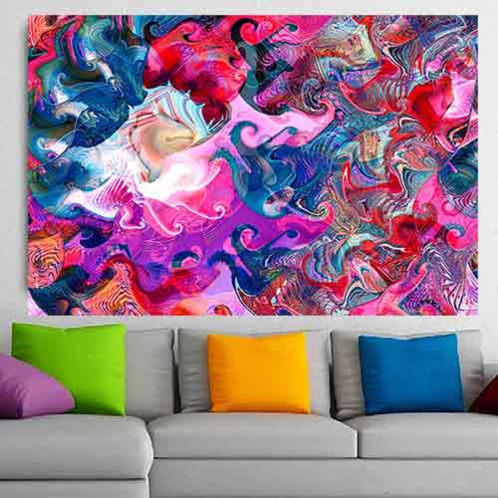 Αφηρημένη τέχνη background 2479861