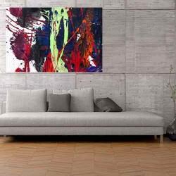 Αφηρημένη τέχνη art therapy 227573