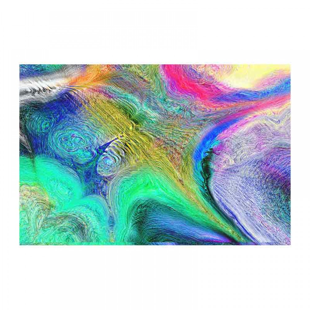Αφηρημένη τέχνη background 2531157