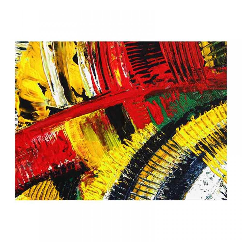 Αφηρημένη τέχνη painting 455526