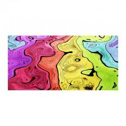Αφηρημένη τέχνη pattern 1341255