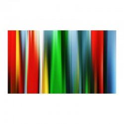 Αφηρημένη τέχνη  colors 2744694