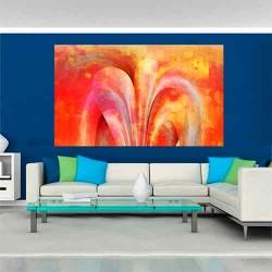 Αφηρημένη τέχνη background 3195794