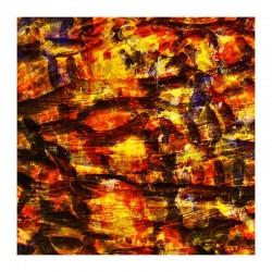 Αφηρημένη τέχνη  feathers 1496188