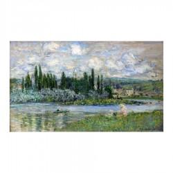 Vetheuil sur Seine