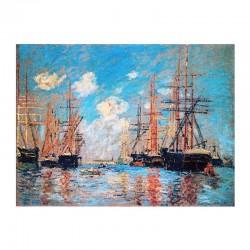 Monet-ij