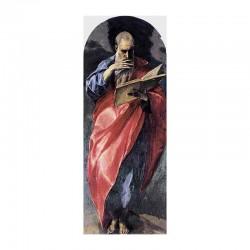 Άγιος Ιωάννης ο Ευαγγελιστής
