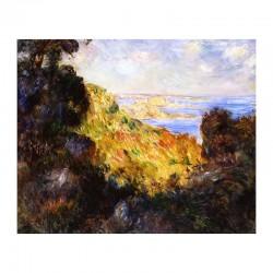 Baie de Salerne