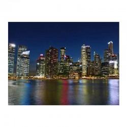 Ποταμός στη Σιγκαπούρη