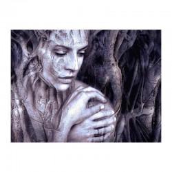 Η γυναίκα και τα δέντρα