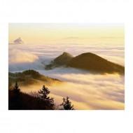 Θάλασσα της ομίχλης