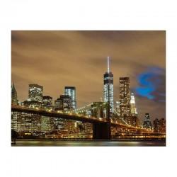 Γέφυρα Του Μπρούκλιν