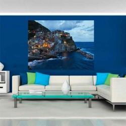 Το πολύχρωμο θαύμα της Ιταλίας