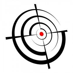 Target graphics