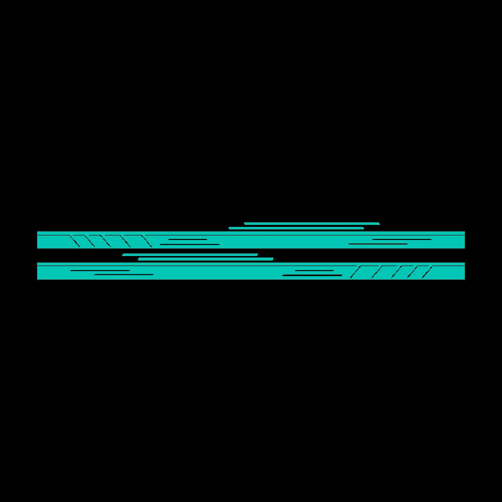 102 Ρίγα - λωρίδες αυτοκινήτου