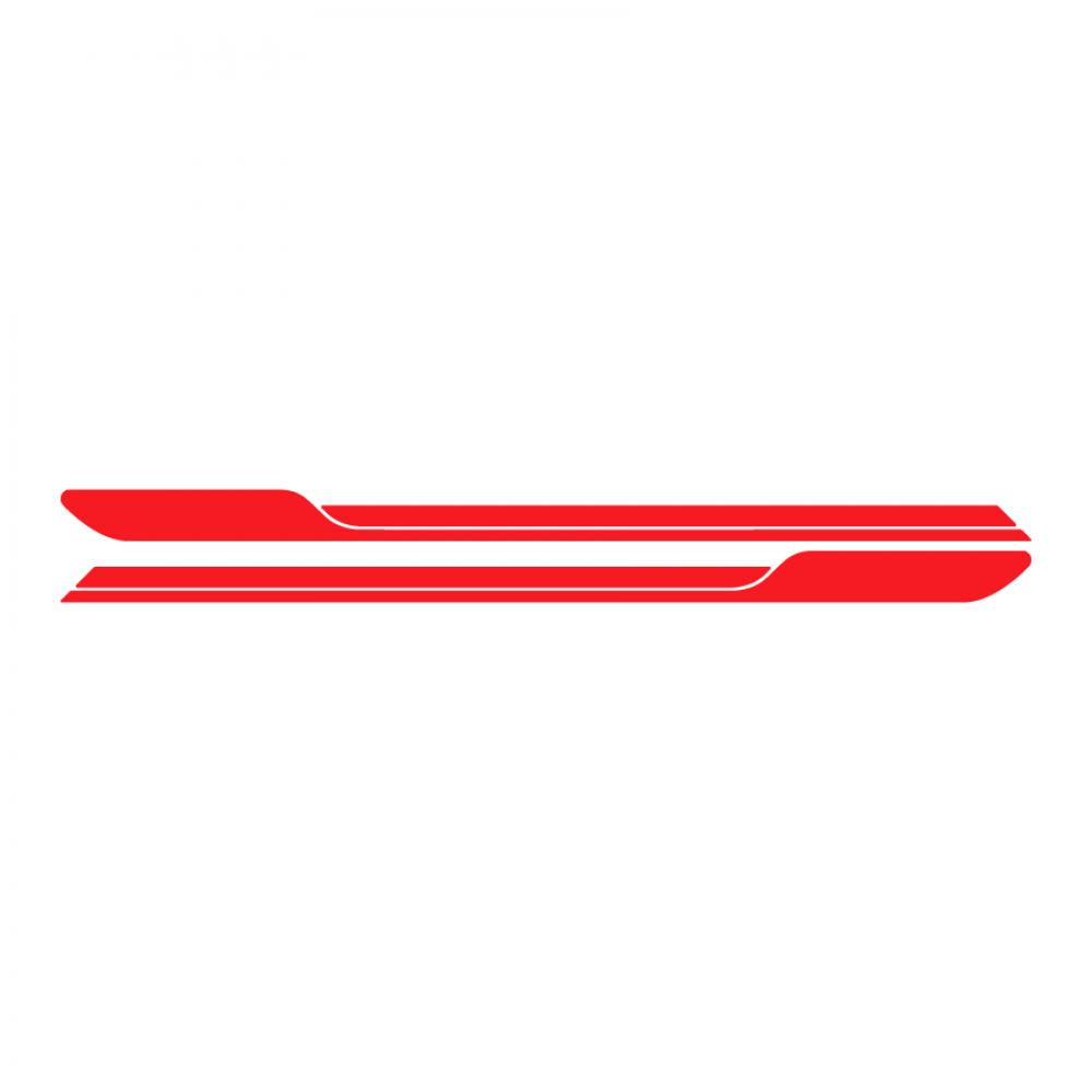 103 Ρίγα - λωρίδες αυτοκινήτου