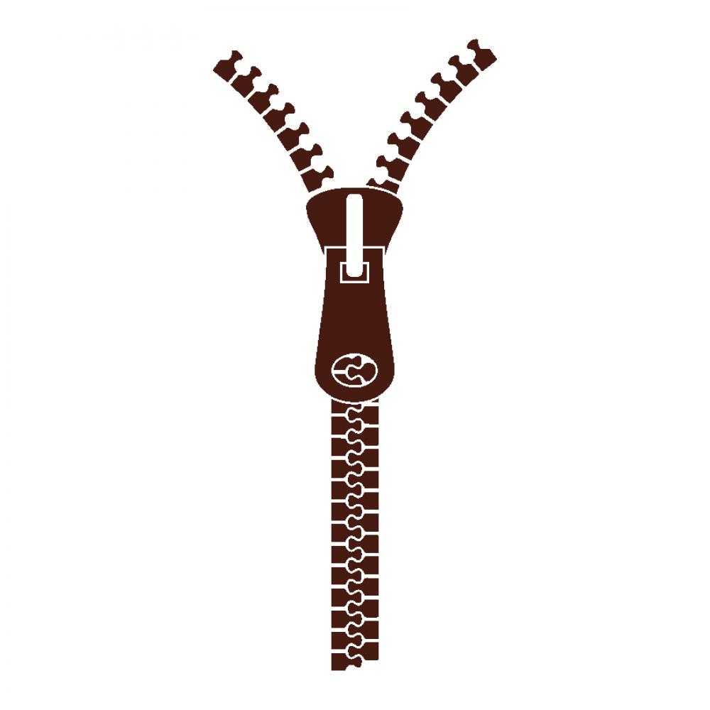 106 Ρίγα - λωρίδες καπό αυτοκινήτου
