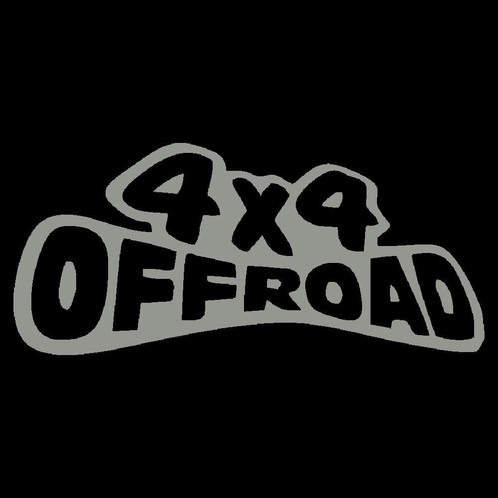 4x4 Off Road 00100