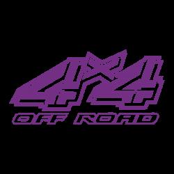 4x4 Off Road 104