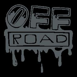 4x4 Off Road 106