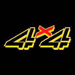 4x4 Off Road 115