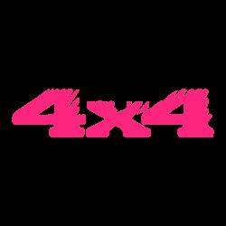 4x4 Off Road 116