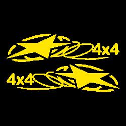 4x4 Off Road 118