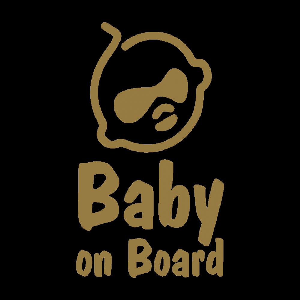 Μωρό στο αυτοκίνητο 105