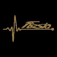 Fiesta Cardio