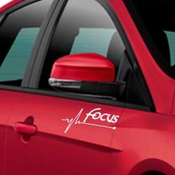 Focus Cardio 2