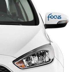 Focus logo 2