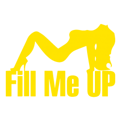 Fill me up 1