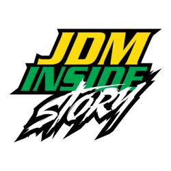 Jdm inside story