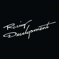 Racing development
