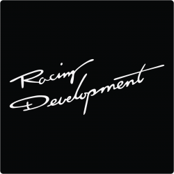 Racing development