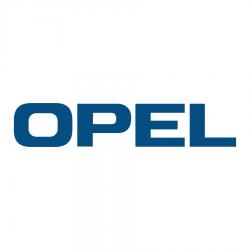 Opel logo 002
