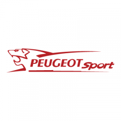 Peugeot Sport 2