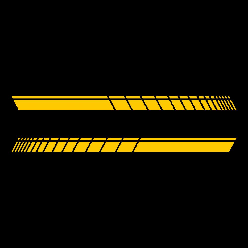 101 Ρίγα - λωρίδα αυτοκινήτου