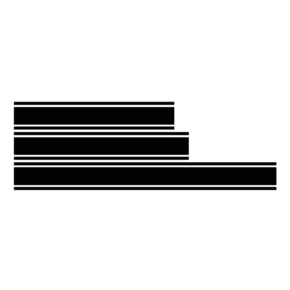 109 Ρίγα - λωρίδες  αυτοκινήτου