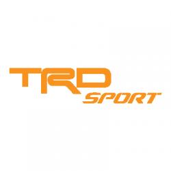 TRD Sport logo