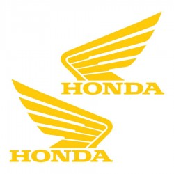 HONDA Logo_001