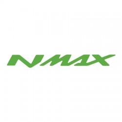 N MAX