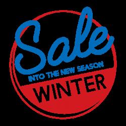 New season Winter
