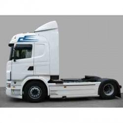 Scania σχέδιο 001